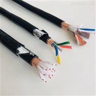 加工环保型电缆WDZ—BYJ—105