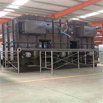 专供沸石转轮加催化燃烧一体机价格图片
