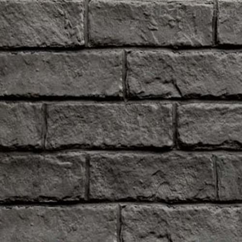柔性饰面砖 外墙铺装