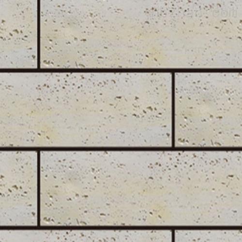 隔音文化砖生产