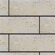柔性外墙石材文化砖