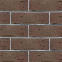 文化砖外墙粘贴用柔性软瓷仿文化石面砖