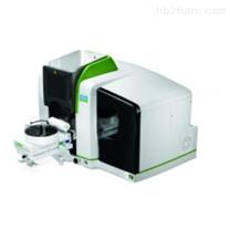 PerkinElmer PinAAcle 900 原子吸收光谱仪