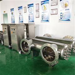 LCUVC-80-2生产印染污水LCUVC-80紫外线消毒器