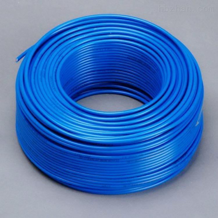 生产YGF电力电缆特种耐高温电缆