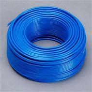生产起重机电缆,葫芦电缆RVV-NBR