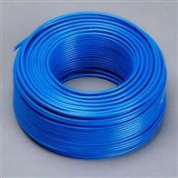 电焊机电缆YH橡套电缆检测报告