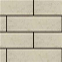 外墙劈开砖规格多型号齐免费拿样品