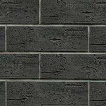 销售柔性软瓷砖石材