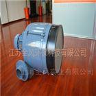 全风HTB100-505多段式鼓风机(现货)