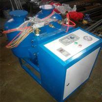 现货供应109型现场太阳能聚氨酯浇注机