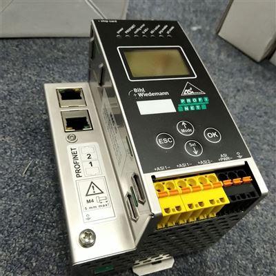 BW1191德国B+W必威网关模块耦合器