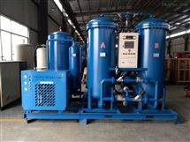 RDN煤化行業用製氮機
