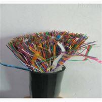 全塑市话电缆HYA53