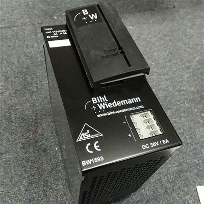 BWU3759德国B+W必威网关模块