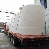 工业水箱塑料桶厂家 PE化工储罐 污水贮罐