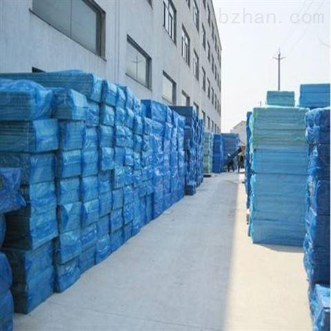 廊坊140mm厚挤塑板外墙用