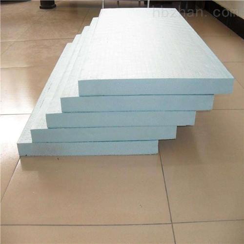南京高抗壓擠塑板品牌