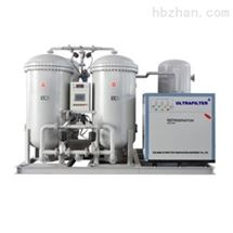 RDO工业制氧机厂家