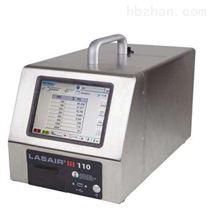 LASAIR III 110 塵埃粒子計數器測試儀器