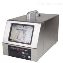 LASAIR III 110 尘埃粒子计数器测试仪器