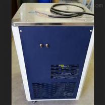 循环泵GDSZ-40L
