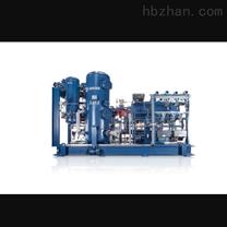 沼气压缩机