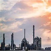 rto工业废气处理