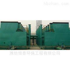 ht-321抚顺市一体化压力式净水器