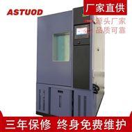 ASTD-HWS高低温湿热试验箱