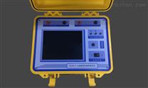 HYBB-II互感器变比极性测试仪