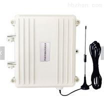 地下水水信息无线远传监测管理系统