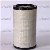 供应AF25708M空气滤芯AF25708M品质保证