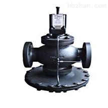 DP143-导阀隔膜式减压阀