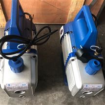 VP型单级旋片式真空泵