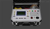 HYKC-2000变压器有载调压开关测试仪