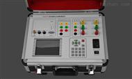 HYKFR变压器空负载容量综合测试仪