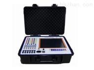 电量记录分析仪器