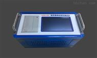HYRZ-902变压器绕组变形测试仪