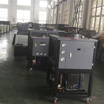 南京市工业——乙二醇冷水机组