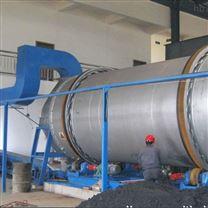 山东污泥烘干机生产厂家