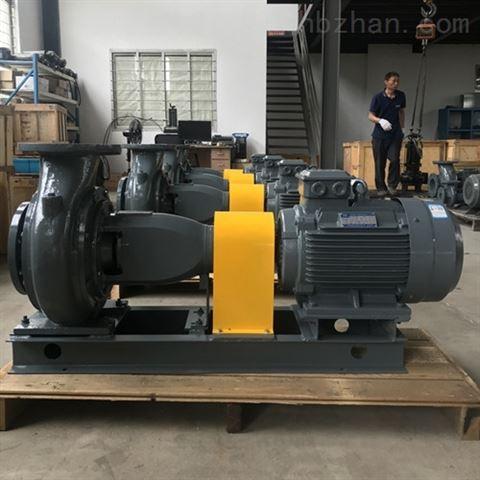 江苏博利源无堵塞排污泵PDH300-75