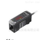GT2-CHL5M基恩士KEYENCE放大器GT2-71P的使用条件