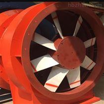 15kw矿用通风机