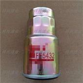 FF5432燃油滤芯FF5432使用长久 质量保证