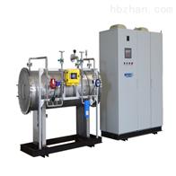 HCCF水冷臭氧发生器系统