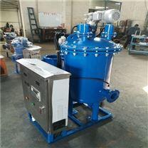EST电解水处理器