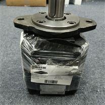 瑞士BUCHER布赫齿轮泵液压泵