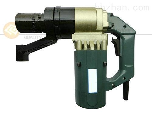 200-600N.m電動扭力扳手