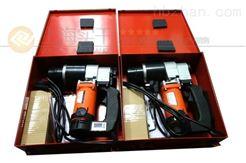 电动扳手3000N.m扭力扳手河北零售价 电动扭矩扳手